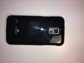Good working condition UNLOCKED Samsung Galaxy S5 mini