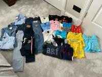 Designer Boy Bundle