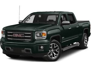 2014 GMC Sierra 1500 SLE Sold Pending Delivery...Back Up Came...
