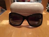 """Oakley women sunglasses """"Dangerous"""""""