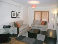 2 bedroom flat in Angelis Apartments, 69 Graham Street Islington N1