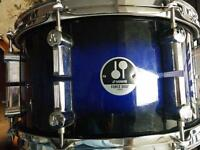 "Sonor Force 13"" Snare"