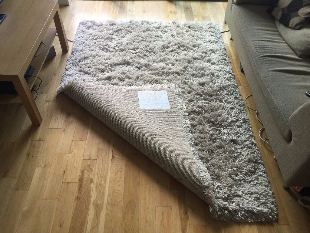 cream rugs ikea moncler factory outlets com