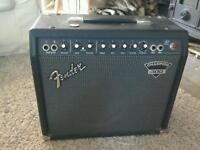 Fender Champion 300 electric guitar amplifier