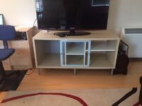 TV Bench - Cabinate