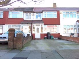 Brand New 3 Bedroom Property To RENT - AVAILABLE IMMEDIATELY! ***MUST SEE***