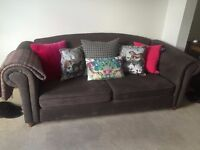 *Ikea 3 Seater Sofa in GREAT condition*