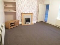 Large 2 Bedroom Upper Flat, Immaculate Condition, Newton Street, Gateshead