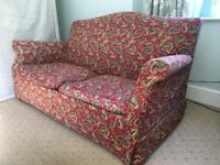 House furniture sale due to move