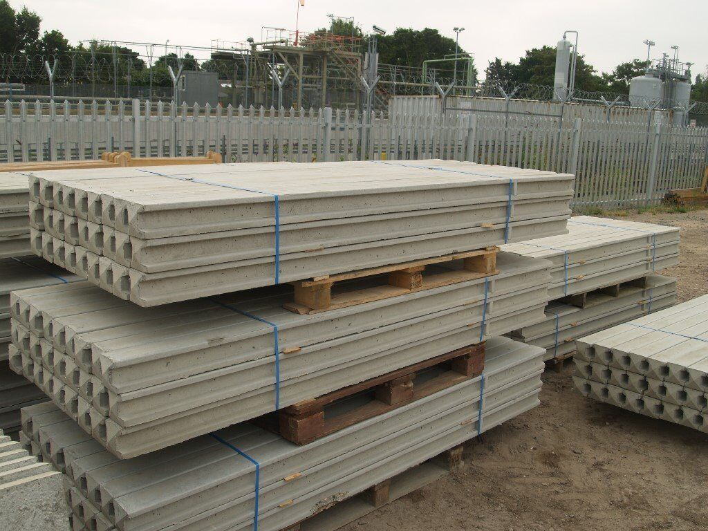 Fencing posts and gravel boards concrete and wood close board fencing posts and gravel boards concrete and wood close board fence panels norwich baanklon Choice Image