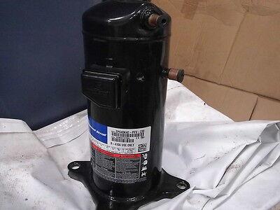 Copeland Scroll Compressor 410a 40000 Btu Zps40k4e-pfv-230