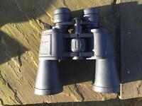 Hanoptik Binoculars