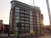 ¦ STRATFORD ¦ E15 ¦ AVAILABLE NOW ONE DOUBLE BEDROOM FLAT ¦