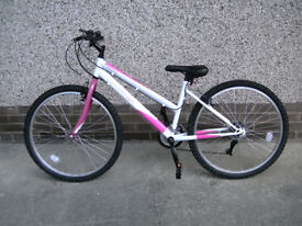 BICYCLE BRAND NEW 18 GEAR CHALLENGE REGENT BIKE. ONLY £65