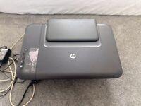 HP DeskJet 2050 Printer / Scanner