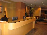 Downtown Business Address without the big price