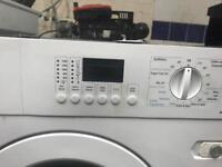 Smeg Washing dryer