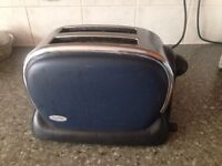 Toaster - Breville - very good condition