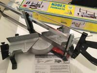 NOBEX Proman 110 Mitre Saw