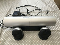 Edifer MP300 Plus PC speaker system