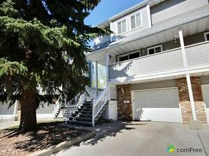 $299,500 - Condominium for sale in Sherwood Park