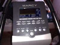MARCEY MAGNETIC EXERCISE BIKE