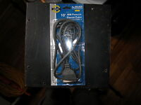 10 ft. IBM Parallel Printer Cable (New)