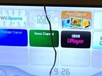 Wii bundles