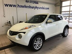 2011 Nissan Juke SV-*-VERY SHARP LOOKING-*-