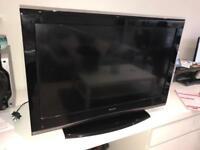CELCUS 32 inch 3D HD TV