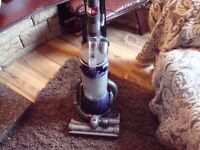 DYSON DC.25 BALL HOOVER. GOOD CONDITION WORKS PERFECT.