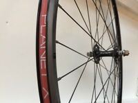 Road Bicycle Front Wheel 700C