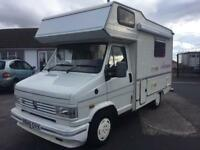 Talbot Express 1300 p 2.0 1992 immaculate condition