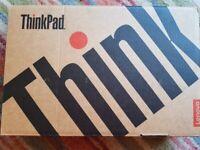 Lenovo ThinkPad 14s