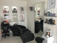 Hair Stylist / Hairdresser - Full / Part time job