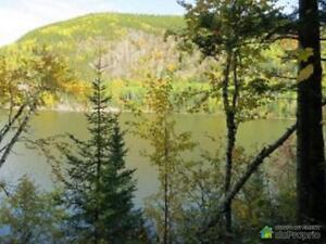 49 000$ - Prix taxes incluses - Terrain résidentiel à vendre Saguenay Saguenay-Lac-Saint-Jean image 5