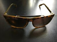 Gucci sunglasses, nearly new !!!