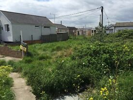 Title Clear Land For Sale Just 90 Miles from london