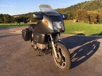 BMW K100 1984 Classic in great condition
