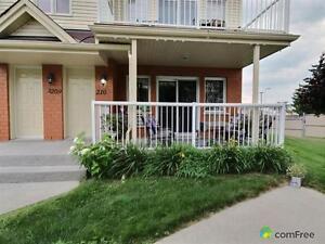 $219,900 - Condominium for sale in Rockland