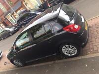 Vauxhall Corsa 1.3 cdti Turbo £30 Road Tax