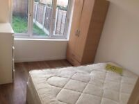 Great 1 bed flat in Walthamstow