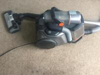 Vacuum Cleaner AEG