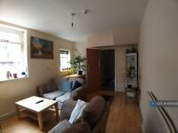 5 bedroom house in Bath Street, Chester, CH1 (5 bed) (#1005539)