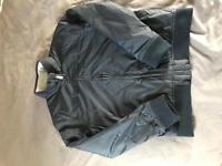 Boys genuine Hugo Boss Jacket