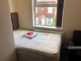1 bedroom flat in Pershore Road, Birmingham , B30 (1 bed) (#1073324)