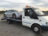 - Vehicle Recovery 24/7 Car Breakdown - Collection Delivery Service - M25 A2 Dartford Maidstone Kent