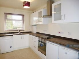 4 bedroom flat in Stables Way, London, SE11 (4 bed) (#1130805)