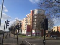 well presented two bedrooms apartments to rent in Newbury Park