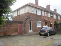 House to let in Little Horton BD5 low Rent